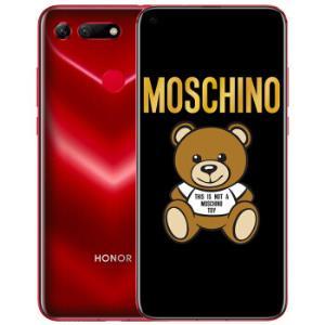 华为/荣耀(honor)V208GB+256GB幻影红 2199元