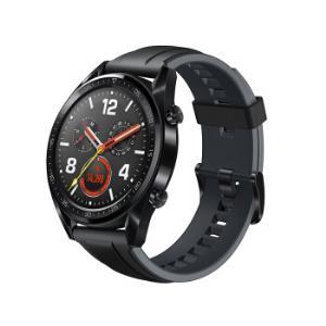 HUAWEI华为WATCHGT智能手表活力版    489元