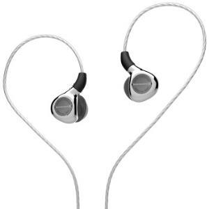 beyerdynamic拜亚动力Xelentoremote榭兰图入耳式耳塞 4320元包邮(需用券)
