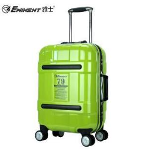 EMINENT 雅士  9C5  铝框拉杆箱 29寸 443.21元(需用券)