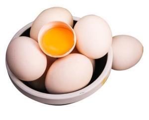 凤柏林  鲜鸡蛋谷物蛋  30枚 21.9元