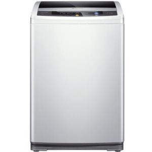 SANYO三洋V99公斤波轮洗衣机 1299元