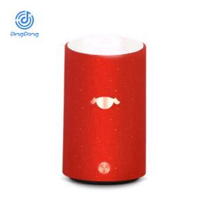 Ding Dong 叮咚 2代-京东JOY定制款 人工智能音箱 349元