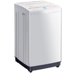 KONKA康佳XQB65-10D0B6.5公斤波轮洗衣机618元