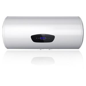 ARISTON阿里斯顿RC50E3.0AG电热水器50L 1198元