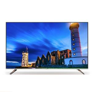 Skyworth创维50M7S50英寸4K液晶电视1499元