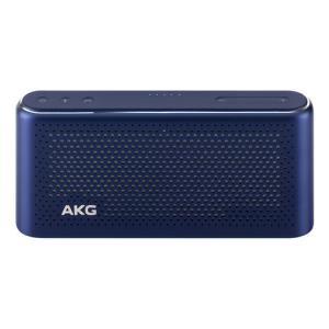 AKG爱科技S30一体式蓝牙音箱 799元包邮(需用券)