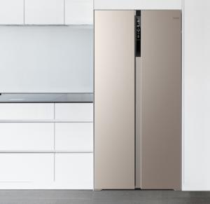 VIOMI云米BCD-456WMSD456升风冷对开门冰箱