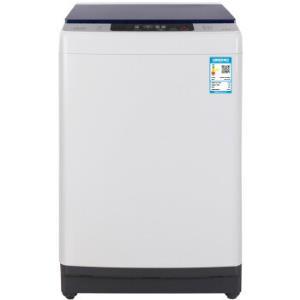 TCLXQB80-1578NS全自动波轮洗衣机8公斤799元