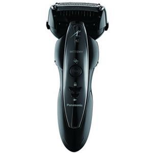Panasonic 松下 ES-ST29-K 电动剃须刀 399元