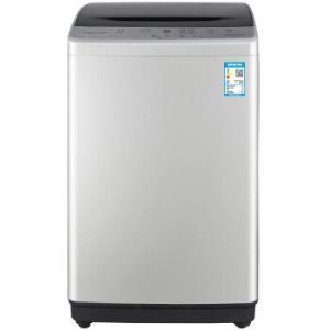TCLXQB60-21CSP6公斤全自动波轮洗衣机669元