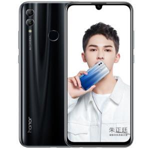 Honor荣耀10青春版智能手机4GB64GB 849元