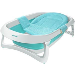 babyhoodBH-315+211婴儿洗澡盆*2件166元(合83元/件)