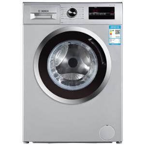 BOSCH博世XQG80-WAN241680W滚筒洗衣机8kg2939.02元