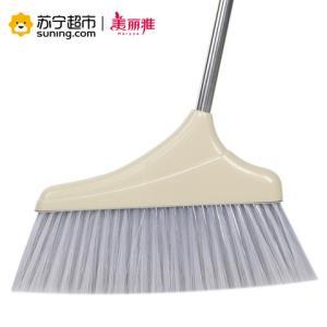 美丽雅酷炫时尚扫把HC064287*10件 145元(合14.5元/件)