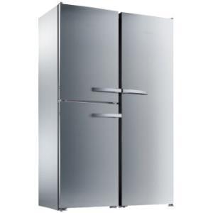 Miele 美诺 K14820 SD+KFN14827 SDE ed/cs 对开门冰箱 70498元