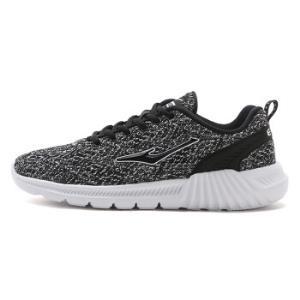 ERKE鸿星尔克11118103216男士运动跑步鞋*2件 168元(合84元/件)