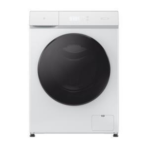 MIJIA米家XHQG100MJ01互联洗烘一体机 1999元