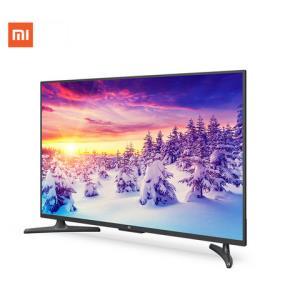 MI 小米 4A L49M5-AZ 液晶电视 49英寸 标准版1499元