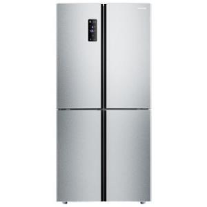 Ronshen容声BCD-426WD12FP426升十字对开变频冰箱2999元