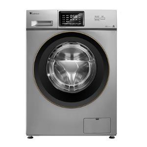 Littleswan小天鹅TG100VT712DS510公斤变频滚筒洗衣机1899元