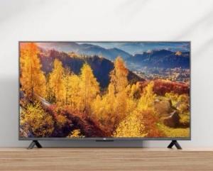 MI小米小米电视4S55英寸液晶电视2599元