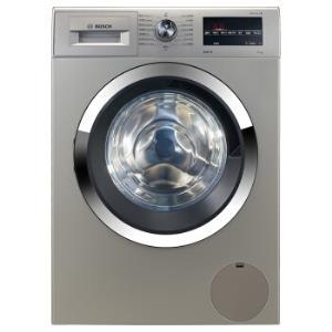 BOSCH博世XQG100-WAP242692W10公斤变频滚筒洗衣机 3999元