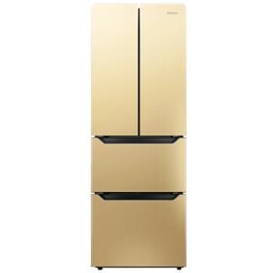 KONKA康佳BCD-300EGX4SU300升多门冰箱1499元