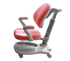 SIHOO西昊K16人体工学升降儿童椅    589元包邮