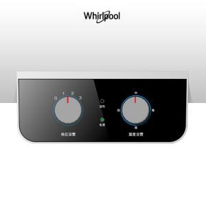 Whirlpool惠而浦ESH-60MK60升电热水器 649元