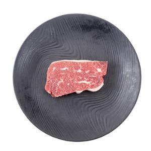 TenderPlus天谱乐食澳洲m3轻食牛排200g*6件+凑单品 132.1元(合22.02元/件)