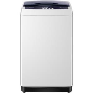 Ronshen容声XQB60-L10286公斤全自动波轮洗衣机 699元