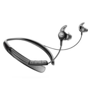 BOSEQuietControl30(QC30)入耳式可控降噪耳机 1535.04元