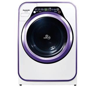 Panasonic 松下 XQG30-A3023 3kg 滚筒洗衣机 2798元