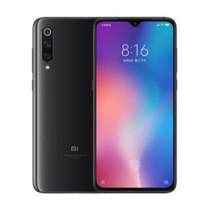 MI小米小米9智能手机8GB128GB 2599元