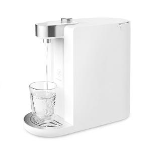 心想S2010即热饮水机 329.1元