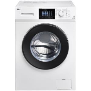 TCLP300B系列变频滚筒洗衣机8kg 1129元