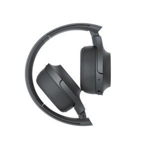 SONY索尼h.earon2miniWH-H800无线头戴耳机 819元包邮(需用券)