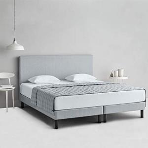 TEMPUR 泰普尔 太空记忆棉新款睦风系列床垫 舒适耐用 慢回弹90*200*20cm3730元