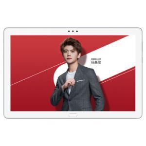 HUAWEI 华为 荣耀5 平板电脑  4GB+64GB WiFi版 1498元