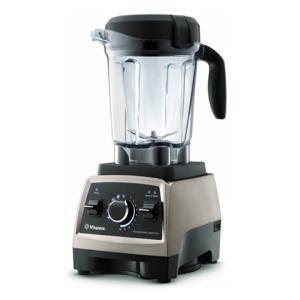 Vitamix Pro750 多功能 破壁料理机 5759.04元