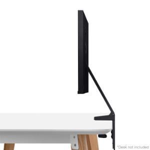 三星(SAMSUNG)27英寸Space2K/QHD高清144Hz刷新率空气感升降支架窄边框电脑显示器(S27R750QEC)1899元