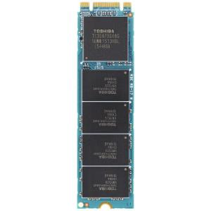 TOSHIBA东芝Q200EX系列M.2固态硬盘240GB 299元