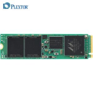 PLEXTOR 浦科特 M9PeGN M.2 NVMe 固态硬盘 256GB