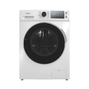Midea美的MD80-11WDX8公斤变频滚筒洗衣机2499元