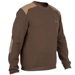 DECATHLON迪卡侬SOLOGNAC8222895男士运动套头衫    79.9元