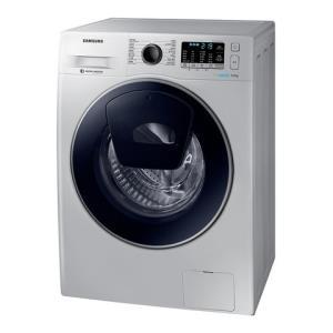 23日0点:SAMSUNG三星WW90K5410US/SC9公斤滚筒洗衣机2999元包邮
