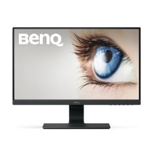 BenQ 明基 GW2480 23.8英寸 IPS显示器879元
