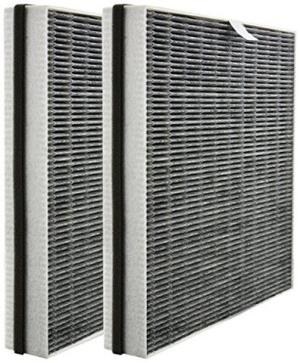 爽威 FY8197 空气净化器 滤芯 378.4元