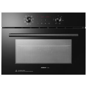 ROBAM 老板 KQWS-2200-R071 嵌入式电烤箱 38L 3598元
